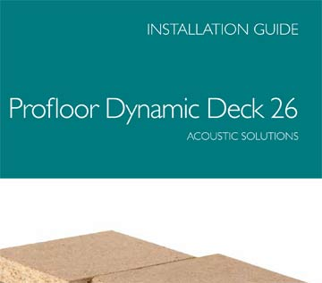 DynamicDeck26-Install-360x317