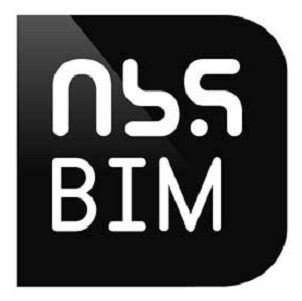 BIM Objects & NBS Plus