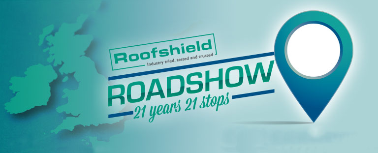 RS Roadshow Banner Edited