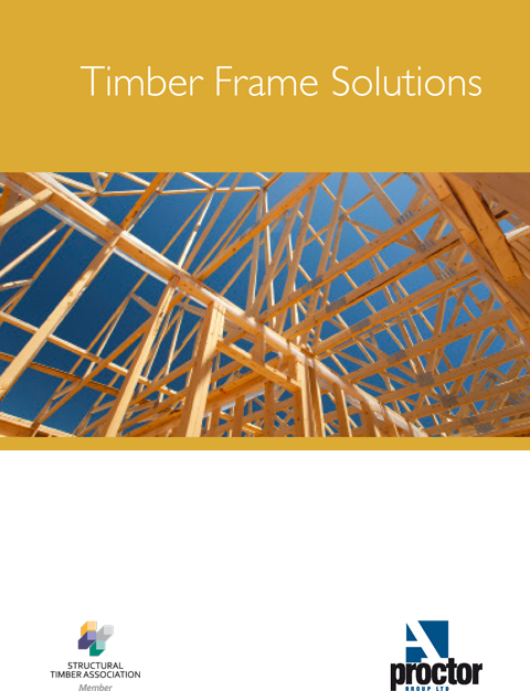 Timber-Frame-Brochure-480x626