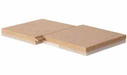 Profloor Micro Deck 17 Product