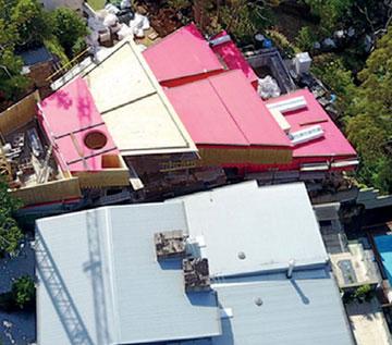 Wraptite - Seed House Sydney