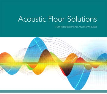 Acoustic-Lit-DL-360x317
