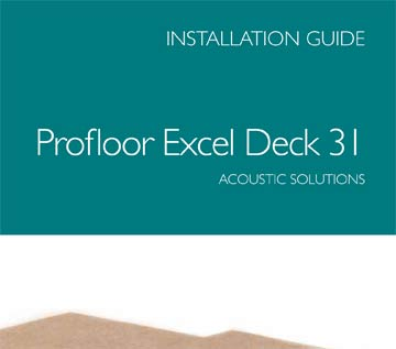 ExcelDeck31-Install-360x317
