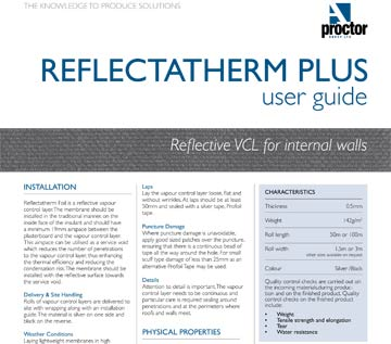 Reflectatherm-User-Guide-360x317