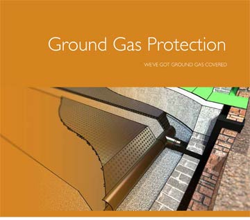 groundworks brochures