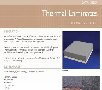 Thermal-Laminates-Lit-DL-360x317