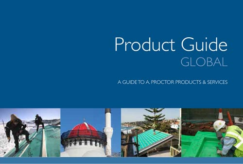 Product Guide Global-1