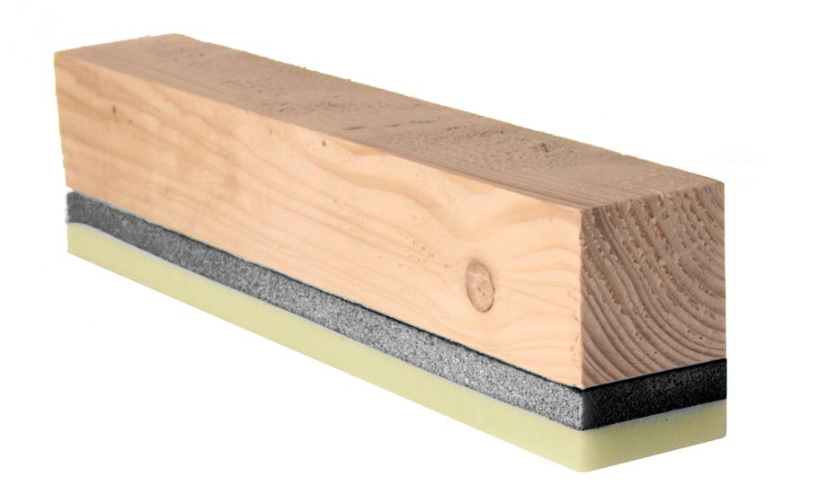 Profloor-Dynamic-Batten-930x550-1