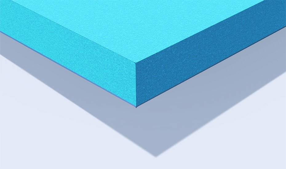 styrofoam related literatures Pol ty ene (pŏl′ē-stī′rēn) n a rigid clear thermoplastic polymer of styrene that can be molded into objects or made into a foam that is used as thermal .