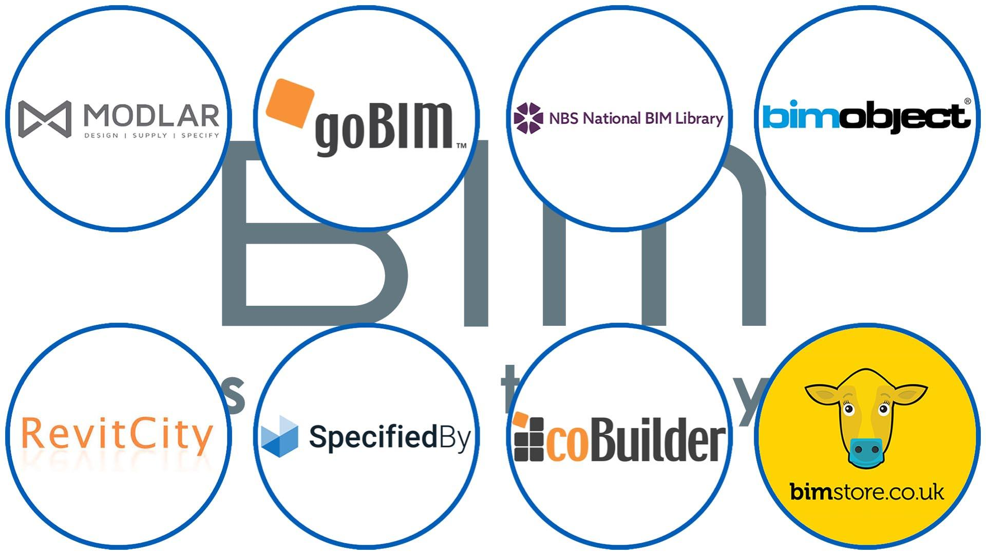 BIM Webinar - Replay & Downloads | A  Proctor Group Ltd